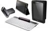 Аксессуары и опции для планшетов