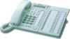 АТС, VoIP-шлюзы