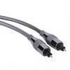 кабели оптические