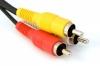 кабели аудио-видео