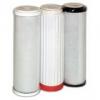 сменные модули для систем фильтрации