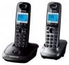 телефоны DECT (радио)