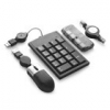 USB аксессуары и сувениры