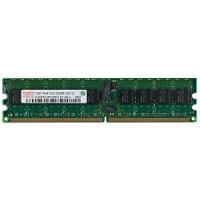 Память DDR3 Hynix   3rd  2Gb 1600MHz   pc-12800