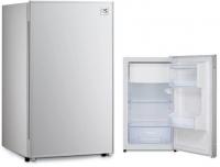 Холодильник DAEWOO FN-15A2W 120 л.