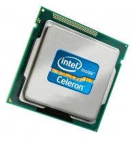 Процессор Intel® Celeron®  G1840 OEM Socket 1150
