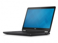 Ноутбук Dell Latitude E5440 Core i5 4310U/4Gb/500Gb/DVD-RW/nVidia GeForce GT 720M 2Gb/14