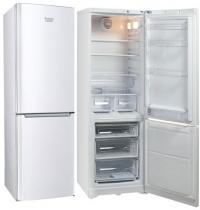 Холодильники HOTPOINT-ARISTON HBM 1180.4