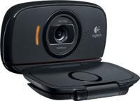 Logitech Webcam HD C525, 8MP, 1280x720, [960-000723]