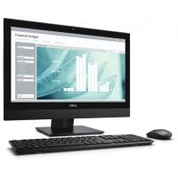 Моноблок Dell Optiplex 3240 21.5