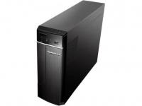 Компьютер Lenovo LN H30-00 Celeron J1800 (2.41)/2G/500G/Int:Intel HD/DVD-SM/CR/65W/DOS (90C2000HRS) (Black-Silver)