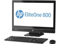 HP EliteOne 800 All-in-One Touch 23