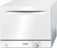 Посудомоечная машина BOSCH SKS 51E11RU