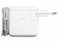 Аксессуары Apple MC747Z/A Apple Magsafe Power Adapter - 45W (MacBook Air)