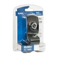 Цифровая камера SVEN IC-350