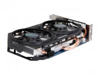Видеокарта Gigabyte PCI-E nVidia GV-N75TOC-2GI GeForce GTX 750TI 2048Mb 128bit DDR5 1059/5400 DVI/HDMI/CRT/HDCP RTL