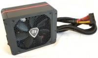 Блок питания Thermaltake ATX 850W PS-TPG-0850MPCGEU 80+ gold APFC 12*SATA Cab Manag I/O switch RTL