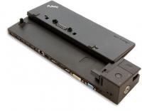 Аксессуар Док-станция Lenovo ThinkPad Ultra Dock - 90W  (40A20090EU) for new ThinkPad (T440/T540/X240)