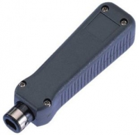 Монтажный инcтрумент Hyperline HT-14B Нож-вставка, тип 110, для HT-314,324,334