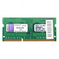 Память SO-DDR3 4096Mb 1600MHz Kingston (KVR16S11S8/4) RTL Non-ECC