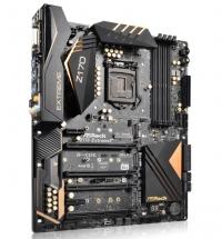 Материнская плата Asus Z170-A Soc-1151 Intel Z170 4xDDR4 ATX AC`97 8ch(7.1) GbLAN RAID+VGA+DVI+HDMI+DP