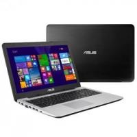 """Ноутбук ASUS TP300LA-DW049H i5 4210U/6Gb/1Tb/4400/13.3""""/Touch/HD/W8.164/black/WiFi/BT/Cam [90nb05y1-m03640]"""