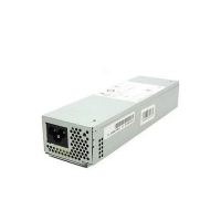 Блок питания INWIN Power Supply IP-AD120A7-2 for BQ series TUV/CE/D/N (6075419)