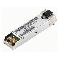Трансивер HPE J4859C ProCurve Gigabit-LX-LC Mini-GBIC