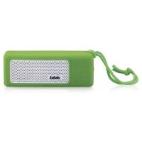 Аудиомагнитола BBK BTA109 зеленый