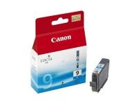 Картридж струйный Canon PGI-9C 1035B001 голубой Pixma Pro 9500