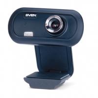 Веб-камера SVEN IC-950 HD Веб-камера SVEN IC-950 HD