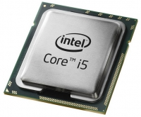 Процессор Intel® Core™  i5-4460 OEM Socket 1150