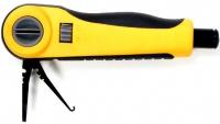 Монтажный инcтрумент HT3640R  Инструмент для  заделки контактов, без ножа