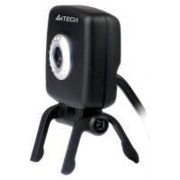 Камера Web A4 PK-836F USB 2.0