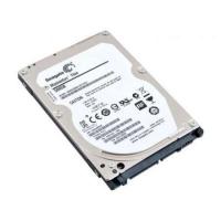 """Жесткий диск Seagate SATA 500Gb ST500LT012 (5400rpm) 16Mb 2.5"""""""