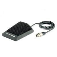 Конденсаторный настольный микрофон MPC 65 V SW
