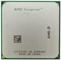 Процессор AMD Sempron 3850 Socket-AM1 (SD3850JAH44HM) (1.3/5000/2Mb/Radeon HD 8280) Kabini OEM