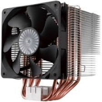 CPU COOLER S_MULTI RR-H6V2-13PK-R1 COOLER MASTER
