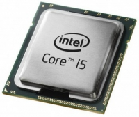 Процессор Intel Original Core i5 4690K Soc-1150 (CM8064601710803S R21A) (3.5GHz/Intel HD Graphics 4600) OEM