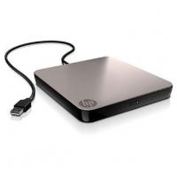 Внешний привод USB External nLS DVDRW Drive.