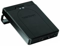 Маршрутизатор TrendNet TEW-716BRG стандарта 3G