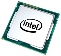 Процессор Intel® Core™  i7-6700K  BOX  Socket 1151
