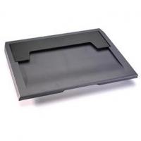Верхняя крышка Kyocera Platen cover E для TASKalfa для TASKalfa 180/181/220/221/3050ci/3051ci/3500i/3501i