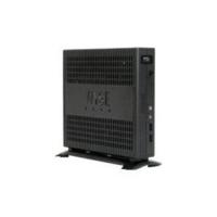 ПК Dell Wyse 7290-Z90D7 909740-52L G-Series /4Gb/Win 7 Embedded Standard/мышь