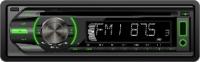 Автомагнитола CD Fusion FCD-2300U