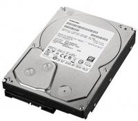 "Жесткий диск Toshiba SATA-III 3Tb DT01ACA300 (7200rpm) 64Mb 3.5"""