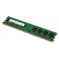 Модуль памяти DDR2 2Gb 800MHz Hynix OEM PC2-6400 DIMM 240-pin 3rd