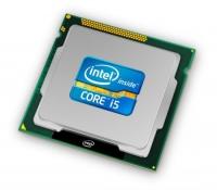 Процессор Intel® Core™  i5-4590 OEM Socket 1150