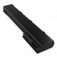 Батарея HP VH08XL Long Life NB Battery for 8760w/8560w Series