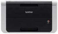 Принтер Светодиодный Brother HL-3170CDW   (HL3170CDWR1)